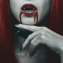 Dobre kino o wampirach